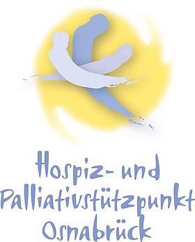 Hospiz- und Palliativstützpunkt Osnabrück