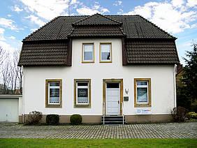 SPES VIVA Trauerland – Tag der offenen Tür 2018