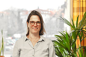 Tanja Mehl - Trauerland