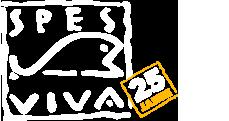 SPES VIVA Logo
